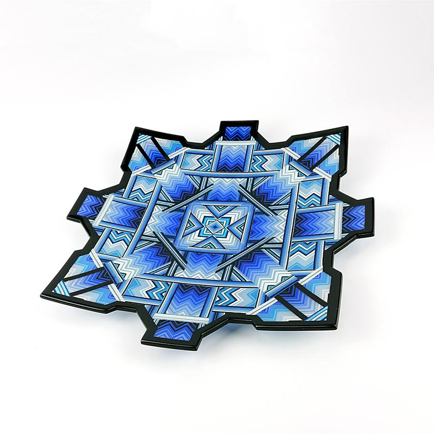 Blue-Mandala-Dish-42cm-01