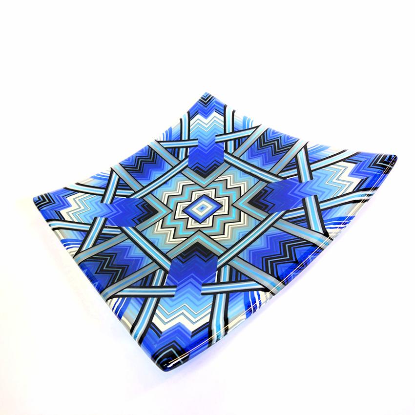 blue-platter-25cm