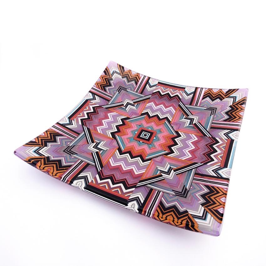 pink-platter-25cm