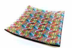 Stripy-platter-20cm