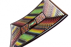 rainbow-pin-platter-25x16cm