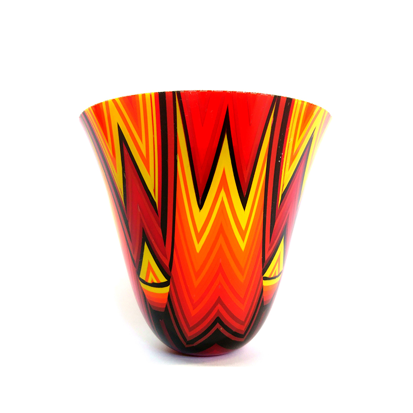 Orange-vase-02