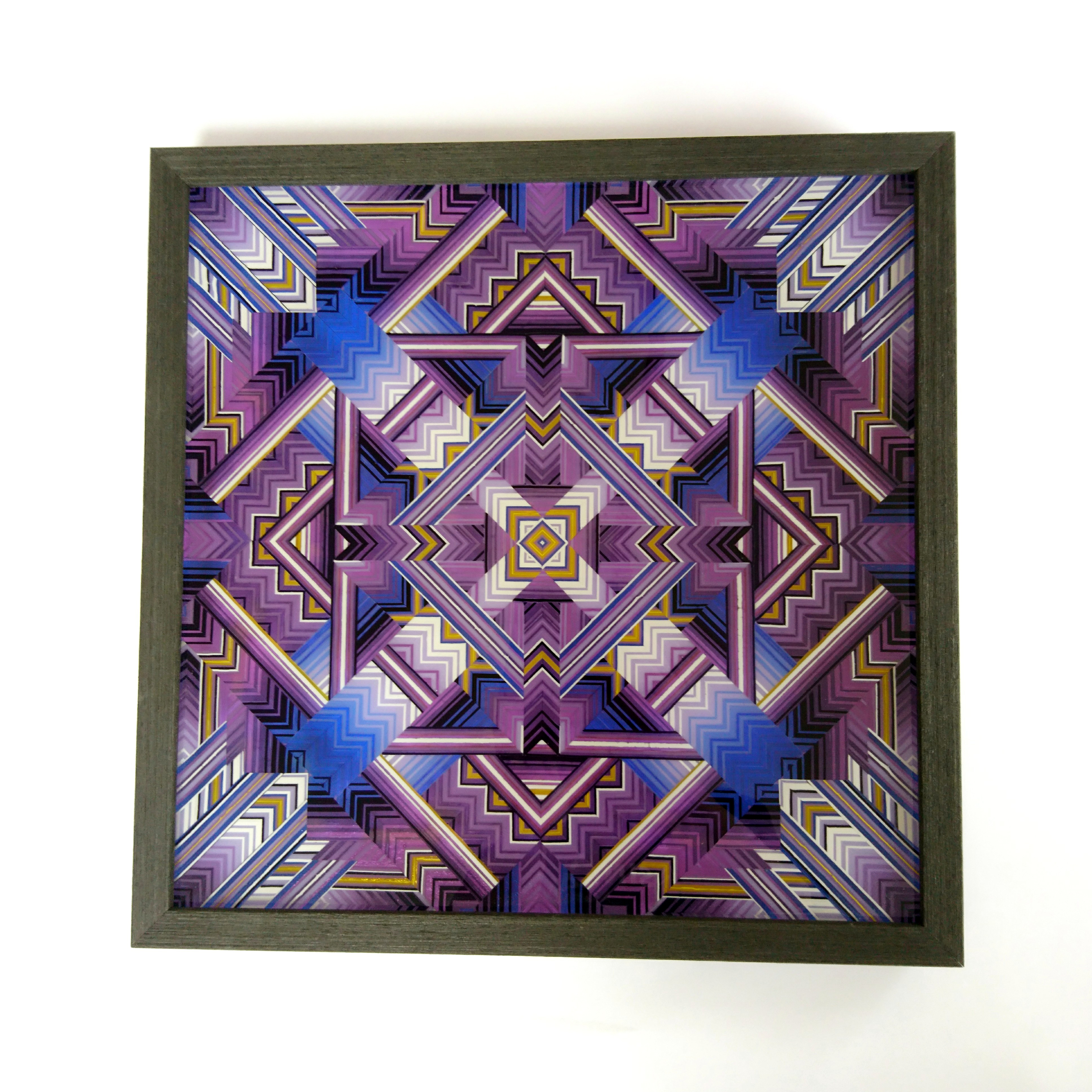 Purple-wall-panel-46cm