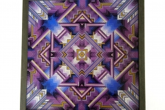 Purple-wall-panel-46cm